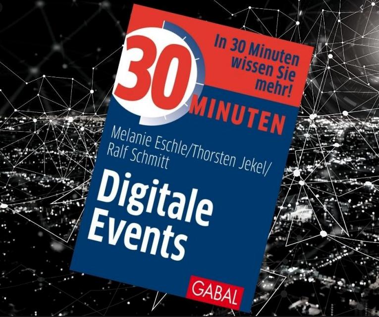 Thorsten Jekel - Speaker, Experte für digital Working