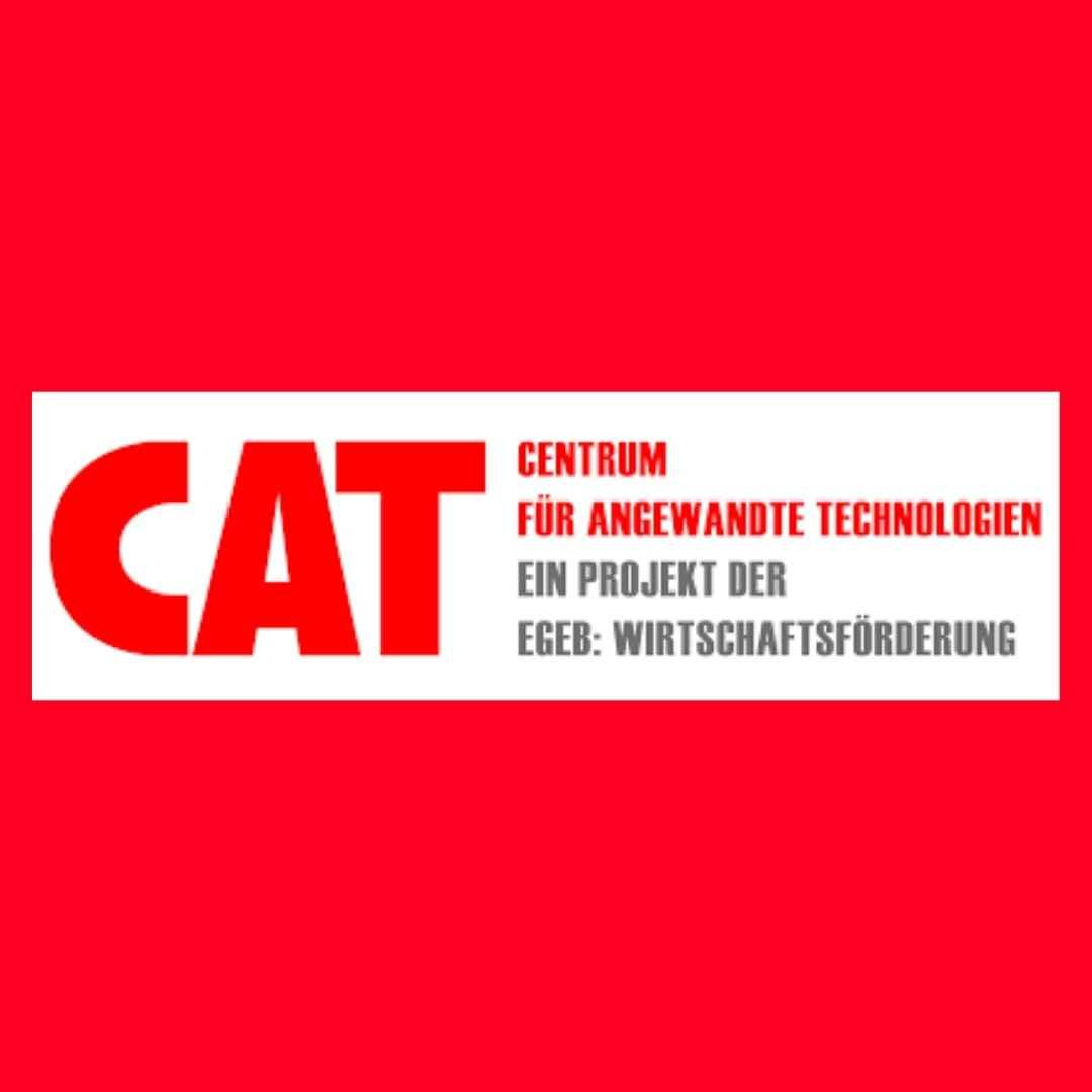 CAT Meldorf - Zentrum für angewandte Technologien